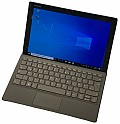 """12,2"""" Touch Lenovo Miix 520 i5 8250U @ 1,6GHz 8GB 256GB SSD Win 10 IPS (ohne NT) Convertible"""