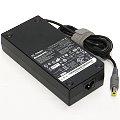 Lenovo 170W Netzteil 20V 8,5A für Thinkpad W520 W530 45N0112