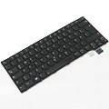 Lenovo PK131342B13 Tastatur deutsch für ThinkPad T460s T470s FRU 01EN735