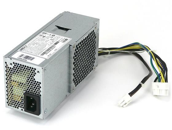 Lenovo PS-4241-01 Netzteil FRU 54Y8897 für Thinkcentre M92 M82 M72 M73 SFF