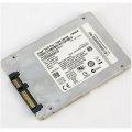 Intel SSDSC2BF180A4L 180GB SSD Pro 1500 Series SATA III 6Gb/s Solid State Drive