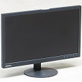 "21,5"" TFT LCD Lenovo T2224d Full HD LED Monitor 1920x1080 IPS-Panel"