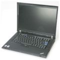 "15,4"" Lenovo ThinkPad R61e (TFT-bruch, ohne NT) Bios-PW C-Ware"