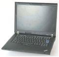 Lenovo ThinkPad R61i Mainboard ok (TFT-Bruch, ohne NT) BIOS-PW C-Ware