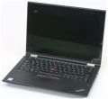 Lenovo X380 Yoga i5 8350U (ohne NT/SSD) Bios-Locked Glasbruch C-Ware