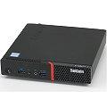 Lenovo ThinCentre M900 USFF Core i5 6500T @ 2,5GHz 8GB 128GB SSD mini Tiny PC