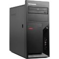 Lenovo ThinkCentre M58p Core 2 Duo E7500 @ 2,93GHz 4GB 160GB DVD±RW Tower PC