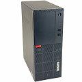 Lenovo ThinkCentre M710t Core i5 7400 @ 3GHz 8GB 500GB Tower Büro Office PC