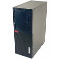 Lenovo ThinkCentre M720t Core i5 9400 @ 2,9GHz 8GB 500GB DVD Tower Office PC
