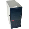 Lenovo ThinkCentre M800 TWR Core i3 6100 @ 3,7GHz 8GB 256GB SSD B-Ware