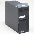 Lenovo ThinkCentre M82 Dual Core G2020 @ 2,9GHz 4GB 250GB DVD Tower