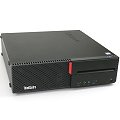 Lenovo ThinkCentre M900 SFF Core i5 6500 @ 3,2GHz 8GB 500GB Computer
