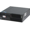 Lenovo ThinkCentre M90p Core i5 650 @ 3,2GHz 4GB 250GB DVD±RW SFF Computer