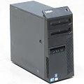 Lenovo ThinkCentre M90p Core i7 870 @ 2,93GHz 8GB 2x DVD±RW 2x 500GB Tower B-Ware