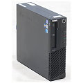 Lenovo Thinkcentre M92p Quad Core i5 3570 @ 3,4GHz 4GB 500GB DVD 4x USB 3.0
