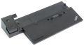Lenovo Thinkpad Basic Dock 40A0 für T440 T450 T540 T550 T560