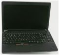 Lenovo ThinkPad Edge E530 i5 2540M 2,5GHz 4GB (ohne NT/HDD) norw. B-Ware