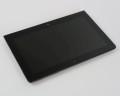 "Lenovo ThinkPad Helix 2 Core M-5Y71 @ 1,2GHz 8GB 11,6"" Tablet defekt ohne SSD/Netzteil"