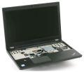 Lenovo ThinkPad P50 i7 6820HQ @ 2,7GHz (ohne Akku/RAM/NT/SSD/KBD) BIOS PW C-Ware