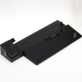 Lenovo ThinkPad Pro Dock 40A1 Docking 04W3948 Dockingstation für T440 T540 X240