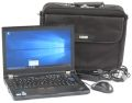 Lenovo ThinkPad T420 i5 2,6GHz 4GB 128GB SSD DVDRW Webcam UMTS Windows 10 (B-Ware)