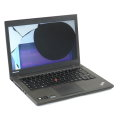 Lenovo ThinkPad T440 Core i5 4300U @ 1,9GHz 4GB (BIOS PW, ohne HDD/NT) C-Ware