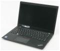 Lenovo ThinkPad T460s defekt für Bastler Wasserschaden (ohne NT)