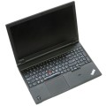 Lenovo ThinkPad T540p Core i5 4200M 2,5GHz 4GB Webcam DVD±RW (ohne HDD/NT) norw.