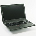 "15,6"" Lenovo ThinkPad T550 i5 5300U 2,3GHz Full HD ohne Akku/SSD/NT/RAM, BIOS PW"