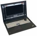 Lenovo ThinkPad T550 defekt für bastler (ohne NT, Display, HDD, RAM)