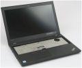 Lenovo ThinkPad T560 i5 6300U defekt für Bastler (ohne NT)