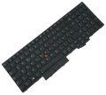Lenovo SN8361BL1 deutsche Tastatur DE für Thinkpad T580 beleuchtet