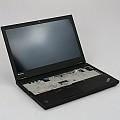 Lenovo ThinkPad W541 Core i7 4810QM 2,8GHz (nicht komplett, BIOS PW) C-Ware