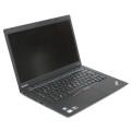 Lenovo ThinkPad X1 Carbon Core i5 3427U 1,8GHz 8GB 256GB SSD Webcam UMTS B-Ware