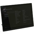 "Lenovo ThinkPad X1 Core m7-6Y75 @ 1,2GHz 8GB 12"" IPS Tablet ohne SSD/HDD/Netzteil"
