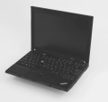 Lenovo ThinkPad X201 Core i7 620M @ 2,66GHz 4GB 80GB SSD Webcam schweiz B- Ware