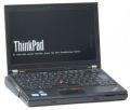Lenovo ThinkPad X220 B Ware/Grade B Intel Core i5 2520M @ 2,5 GHz 4 GB 320 GB integriert Tastaturbel