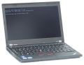 Lenovo ThinkPad X230 Core i5 3320M 2,6GHz 4GB 320GB Webcam WLAN USB3.0 B-Ware