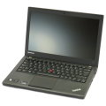 Lenovo ThinkPad X240 Core i7 4600U @ 2,1GHz 8GB 180GB SSD  Webcam USB 3 englisch