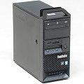 Lenovo ThinkStation E32 Xeon E3-1245 v3 @ 3,4GHz 8GB 500GB DVD±RW Quadro K600/1GB