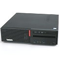Lenovo Thinkcentre M700 SFF Barebone mit CPU-Kühler DVDRW FCLGA1151