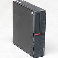 Lenovo Thinkcentre M800 SFF Core i5 6400 @ 2,7GHz 8GB DDR4 500GB Computer Gen.3.0