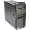 Lenovo Thinkcentre M92p Quad Core i5 3470 @ 3,2GHz 4GB 500GB DVD±RW PC Tower