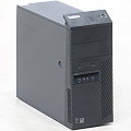 Lenovo Thinkcentre M93p Core i5 4570 @ 3,2GHz 8GB 500GB 4x USB 3.0 Tower