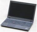 "Lenovo ThinkPad L540 i5 4300M 2,6GHz 4GB 128GB SSD WLAN 15,6"" Webcam B-Ware"