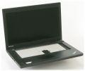 Lenovo ThinkPad T440 i5 4300U 4GB Gehäuseschaden (ohne NT) C-Ware
