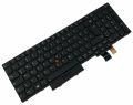 Lenovo TACBL-106D0 Tastatur DE deutsch für ThinkPad T570 beleuchtet
