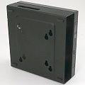 Lenovo Tiny VESA Mount Gehäuse mit DVD-ROM + USB-Hub für M92p M93p M700 M800 M900 USFF