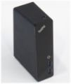 Lenovo Thinkpad USB 3.0 Dock DU9019D1 mit Netzteil für X1 Carbon