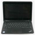 Lenovo Yoga 11e 4.Gen i3 7100U 2,3GHz (ohne NT/SSD/Deckel) norw. C-Ware